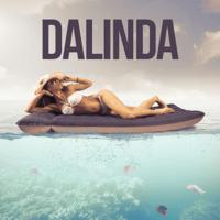 Dalinda (Radio Mix) Dalinda