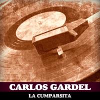 La Cumparsita Carlos Gardel MP3