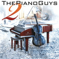 Me and My Cello (Happy Together) The Piano Guys