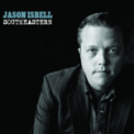 Free Download Jason Isbell Cover Me Up Mp3