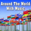Free Download World Music Masters A Street in France Mp3