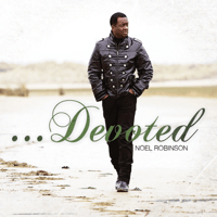I Am Devoted Noel Robinson MP3