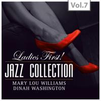 Relax Max Dinah Washington, Quincy Jones & Quincy Jones and His Orchestra