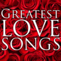 Free Download Be My Valentine One In a Million (In the Style of Larry Graham) Mp3