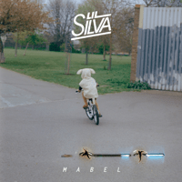 Mabel Lil Silva MP3