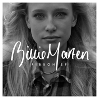 Ribbon Billie Marten