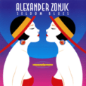 Free Download Alexander Zonjic Leave it with Me Song