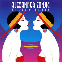 Leave it with Me Alexander Zonjic