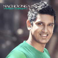 Nachoonga Sheldon Bangera MP3