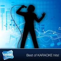 All These Things (In the Style of Joe Stampley) [Karaoke Version] The Karaoke Channel MP3