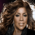 Free Download Gloria Gaynor I Am What I Am (2014 Club Version) Mp3