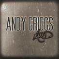 Free Download Andy Griggs Me On His Mind Mp3