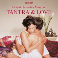 Tantric Ocean Love, Pt. 2 Thors MP3