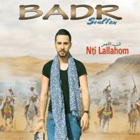 Nti Lallahom Badr Soultan MP3
