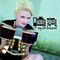 Things I'd Rather Do Maddie Poppe MP3