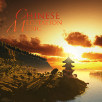 Chinese Music to Relax Mind and Body Asian Zen Meditation