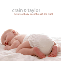 Mountain Rain Crain & Taylor MP3