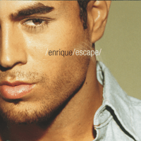 She Be the One Enrique Iglesias