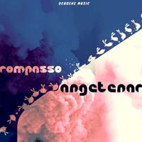 Angetenar Rompasso song