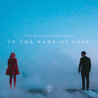 In the Name of Love Martin Garrix & Bebe Rexha