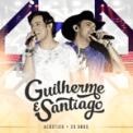 Free Download Guilherme e Santiago Sexta-Feira Mp3