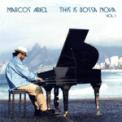 Free Download Marcos Ariel Bossa Love Mp3