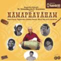 Free Download Dr. Umayalpuram K. Sivaraman, Bharat Sundar & Raghavendra Paluke Bangara - Ananda Bhairavi - Adi Mp3