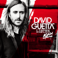 Hey Mama (feat. Nicki Minaj, Bebe Rexha & Afrojack) David Guetta MP3