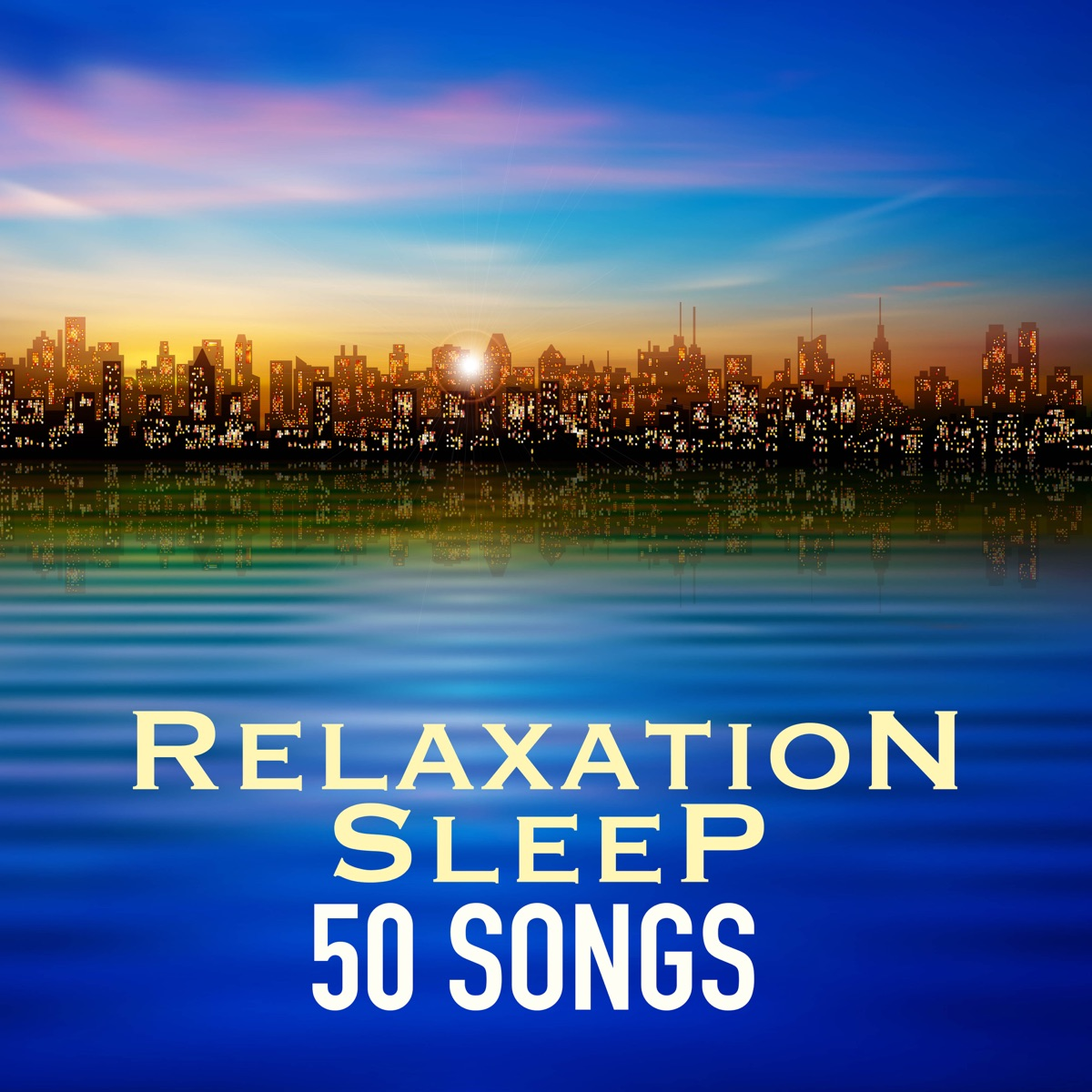 Sleep Music For Kids Relaxation Sleep 50 Songs Instrumental Deep Sleeping Ambient To