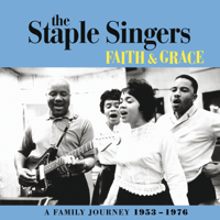 Respect Yourself The Staple Singers