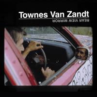 Lungs Townes Van Zandt