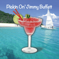 Boat Drinks Pickin' On Series MP3