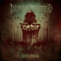 Blindness Decapitated MP3
