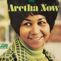 I Say a Little Prayer Aretha Franklin MP3