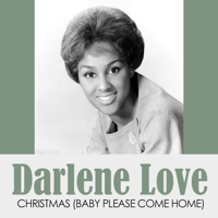 Christmas (Baby Please Come Home) Darlene Love