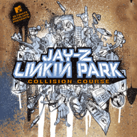 Numb / Encore JAY-Z & LINKIN PARK