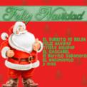 Free Download José Feliciano Feliz Navidad Mp3
