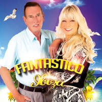 Ibiza Fantastico MP3