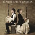 Free Download Béla Fleck & Abigail Washburn Railroad Mp3