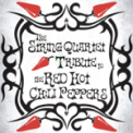 Free Download Vitamin String Quartet Under the Bridge Mp3