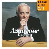 Elle Charles Aznavour & Thomas Dutronc MP3