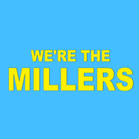 We're the Millers (Waterfalls) [Soundtrack Full] XoX Comedies MP3