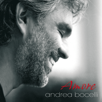 Because We Believe Andrea Bocelli