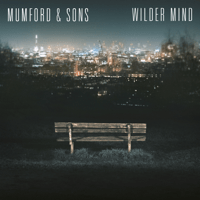 Believe Mumford & Sons song