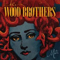 Keep Me Around The Wood Brothers