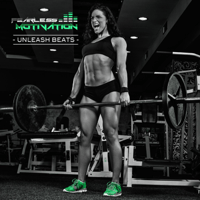 Beast Mode Fearless Motivation MP3