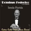 Free Download Domingo Federico Honda Tristeza (feat. Orquesta de Domingo Federico) Mp3