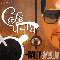 Chhalleya (feat. Sayantani Das) Bally Sagoo MP3