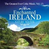 Celtic Night (with Nature Sounds) Global Journey