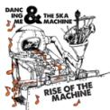 Free Download Dancing Me & The Ska Machine Last Night Mp3